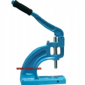 Eyelet Hand Press Grommet Machine Tool